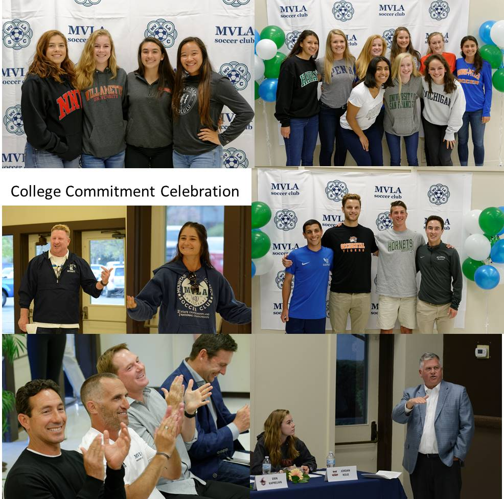 College Commitment Celebration.jpg