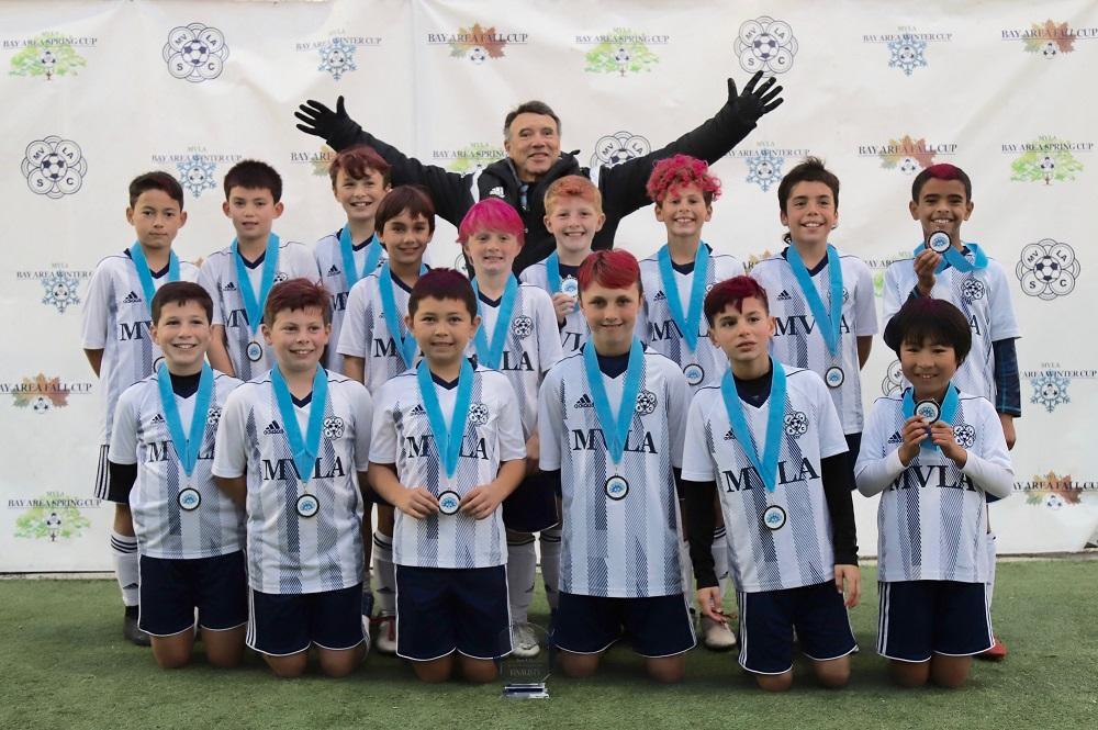 2018-12-09 Atletico Blue U12  Finalists MVLA Winter Cup.jpg