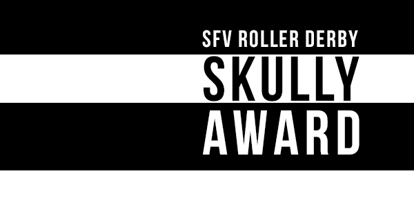 skullyaward.jpeg