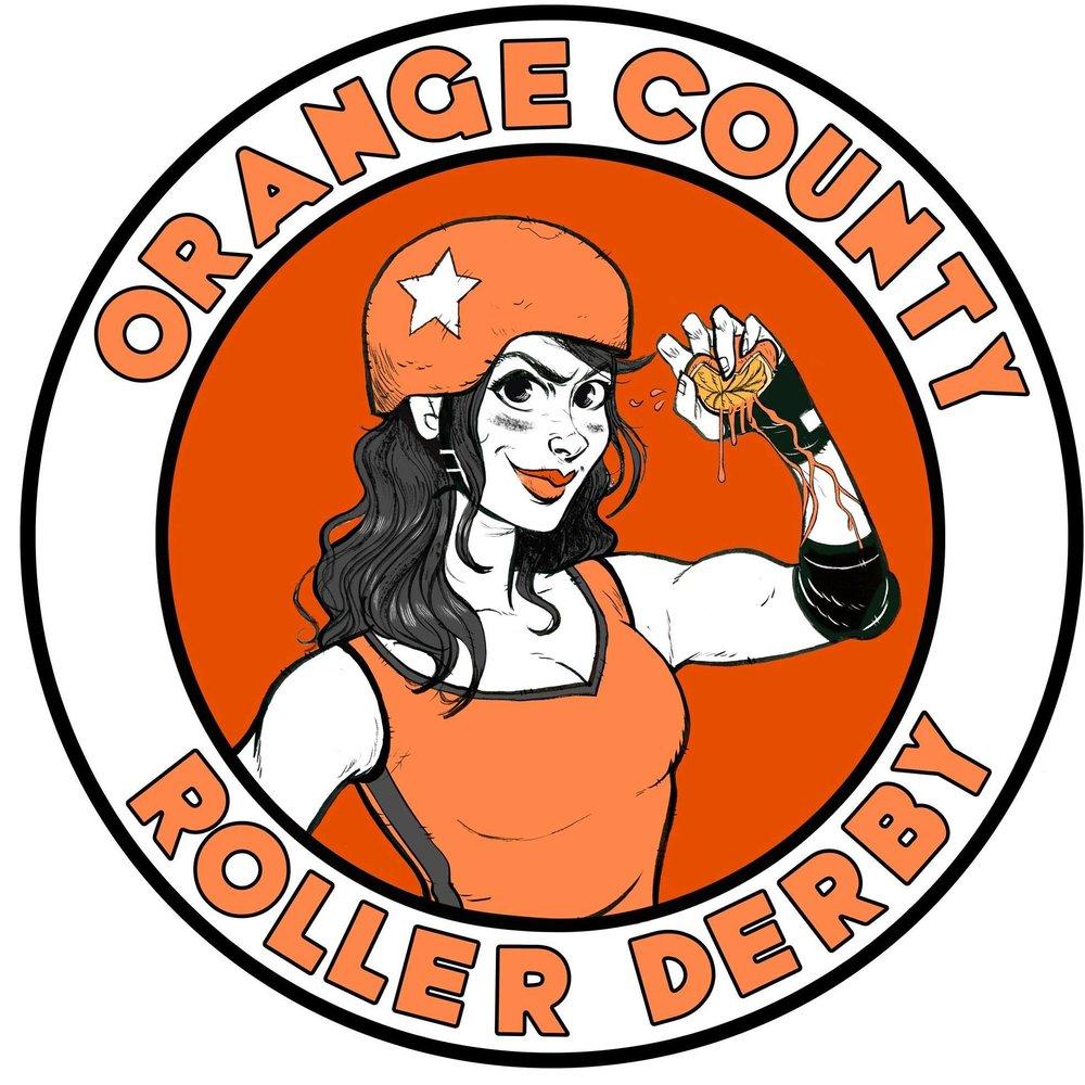 OC Roller Derby.jpg