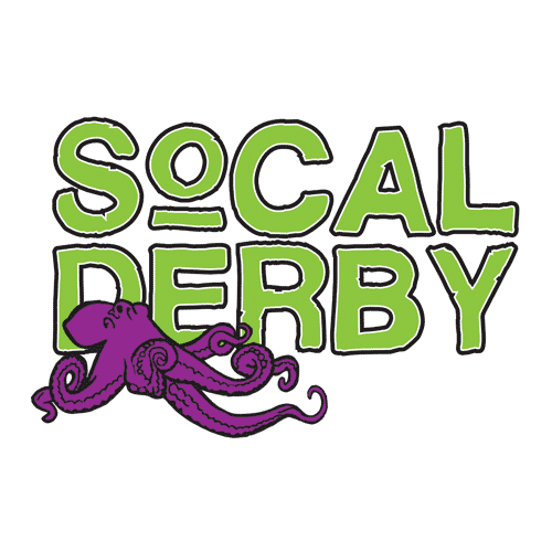 socal derby.png