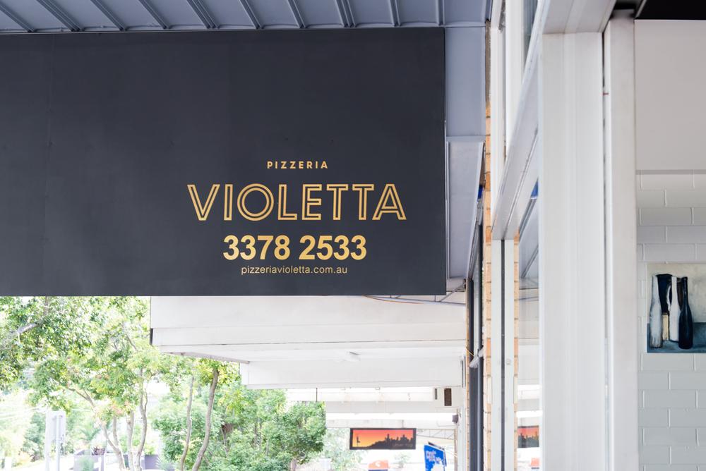 Violetta_17_S.jpg