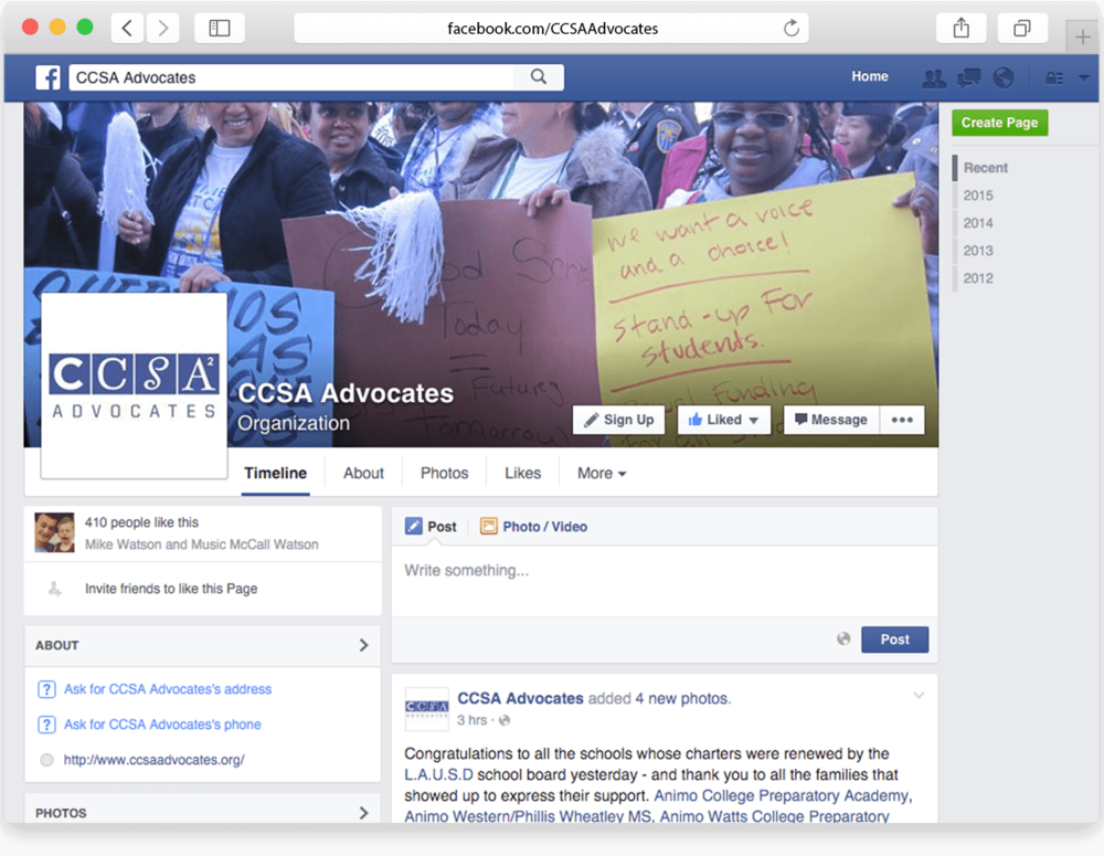 CCSA-Advocates-facebook.png