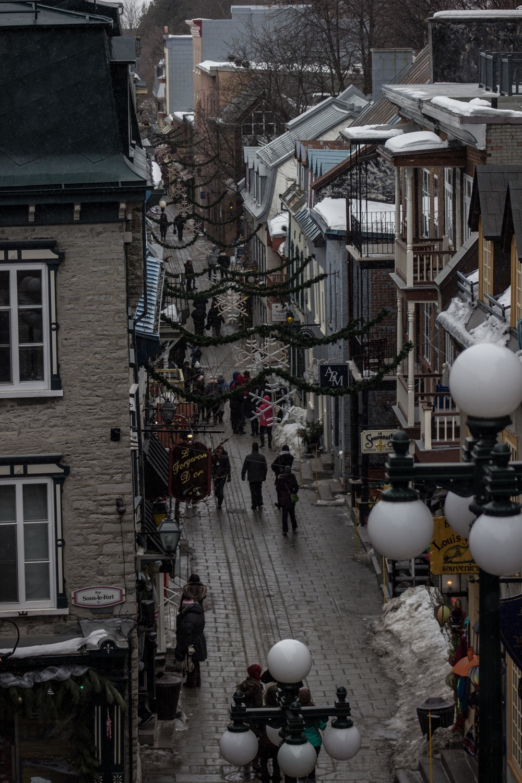 Quebec_140315_0020.jpg