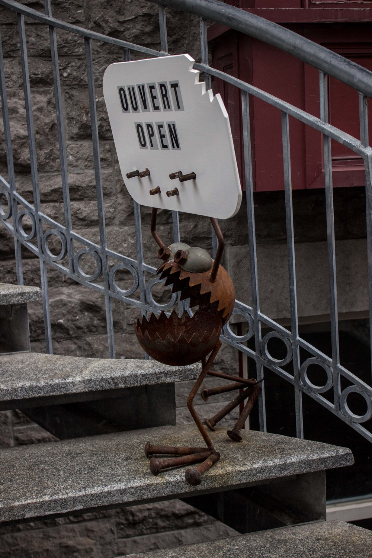 Quebec_140315_0037.jpg