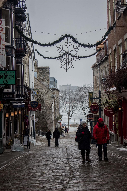 Quebec_140315_0036.jpg
