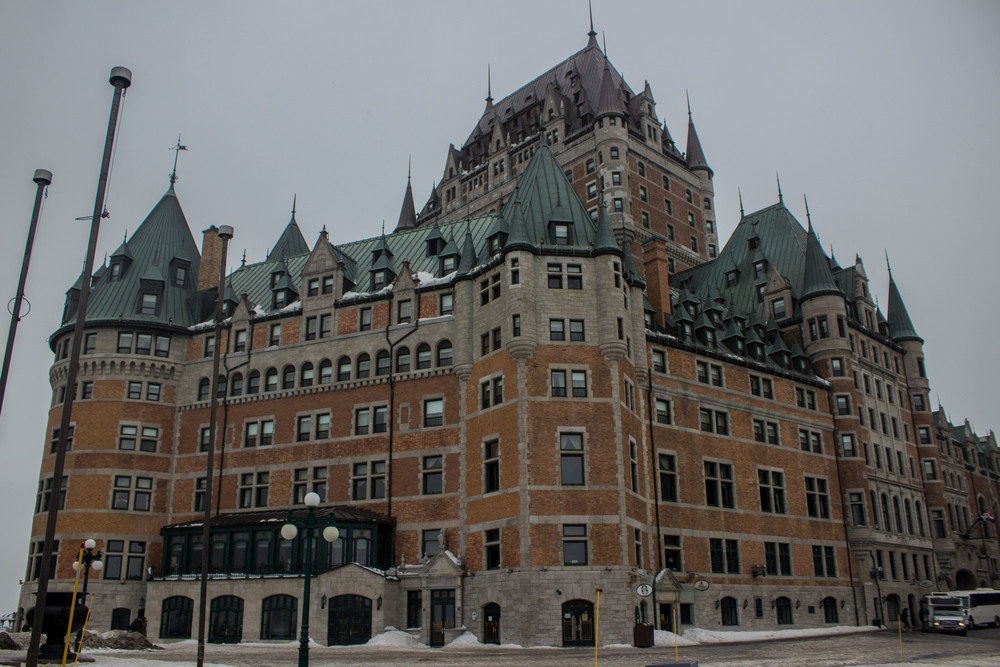 Quebec_140315_0046.jpg