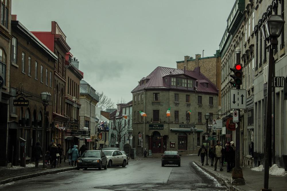Quebec_140315_0069.jpg