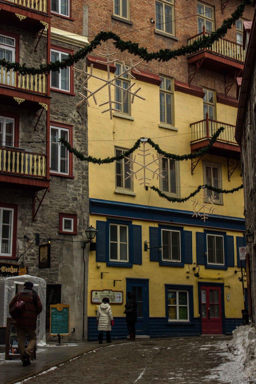 Quebec_140315_0071.jpg