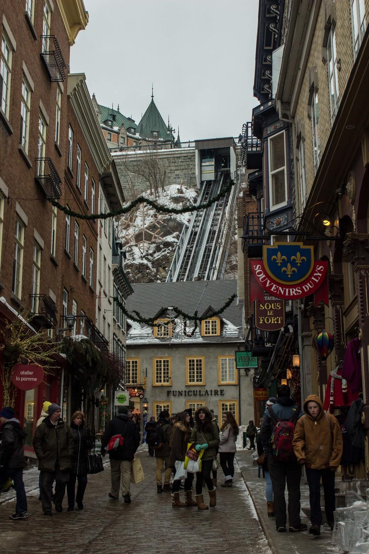 Quebec_140315_0074.jpg