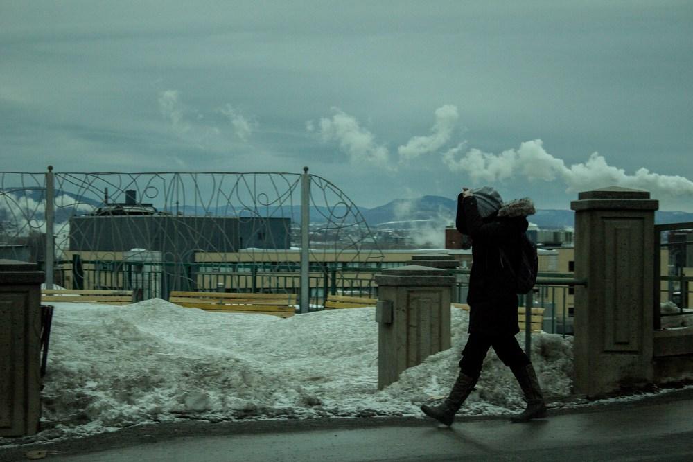 Quebec_140315_0117.jpg