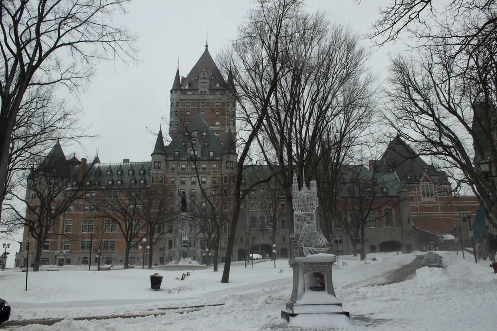 Quebec_150315_0131.jpg