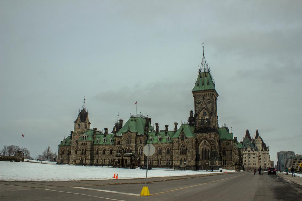 Ottawa_2015_0316_0014.jpg