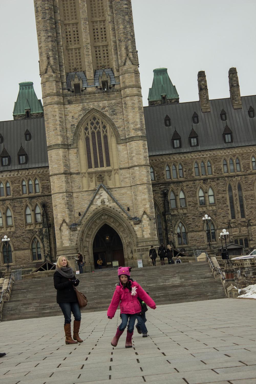 Ottawa_2015_0316_0026.jpg