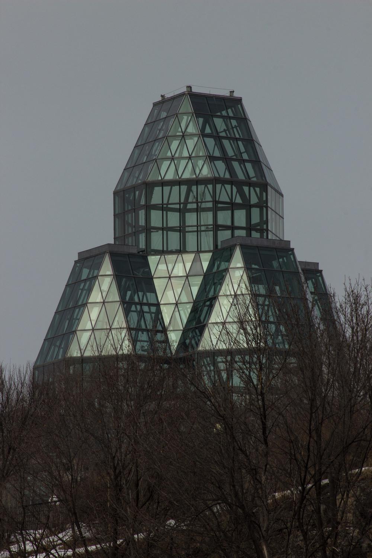 Ottawa_2015_0316_0066.jpg