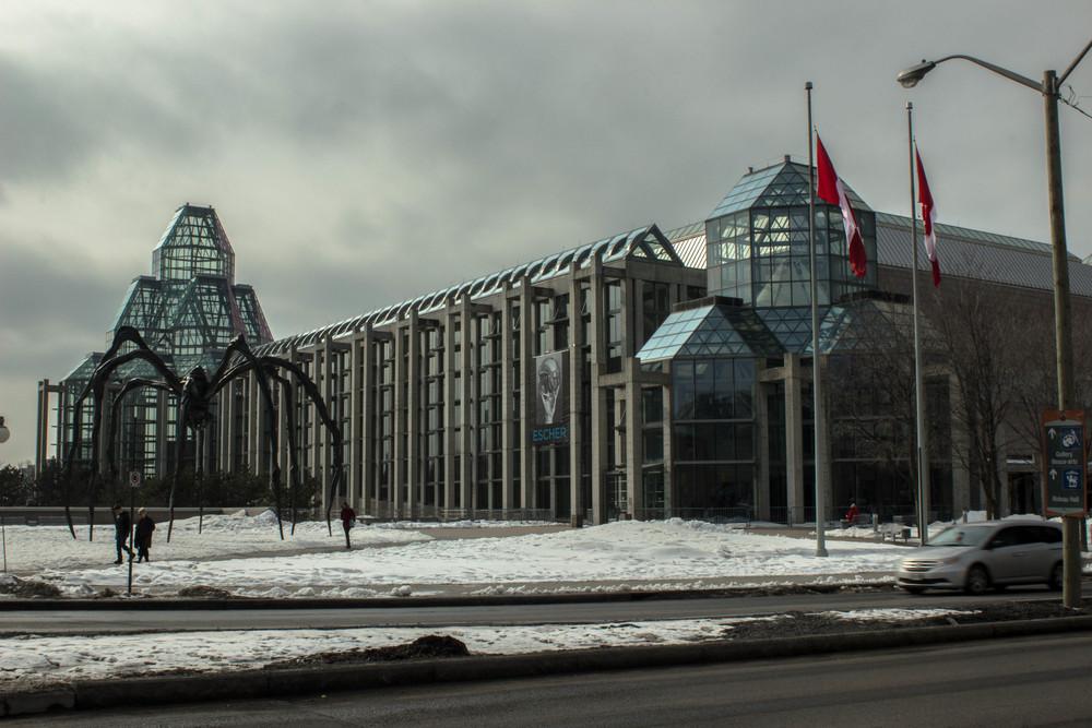 Ottawa_2015_0316_0096.jpg