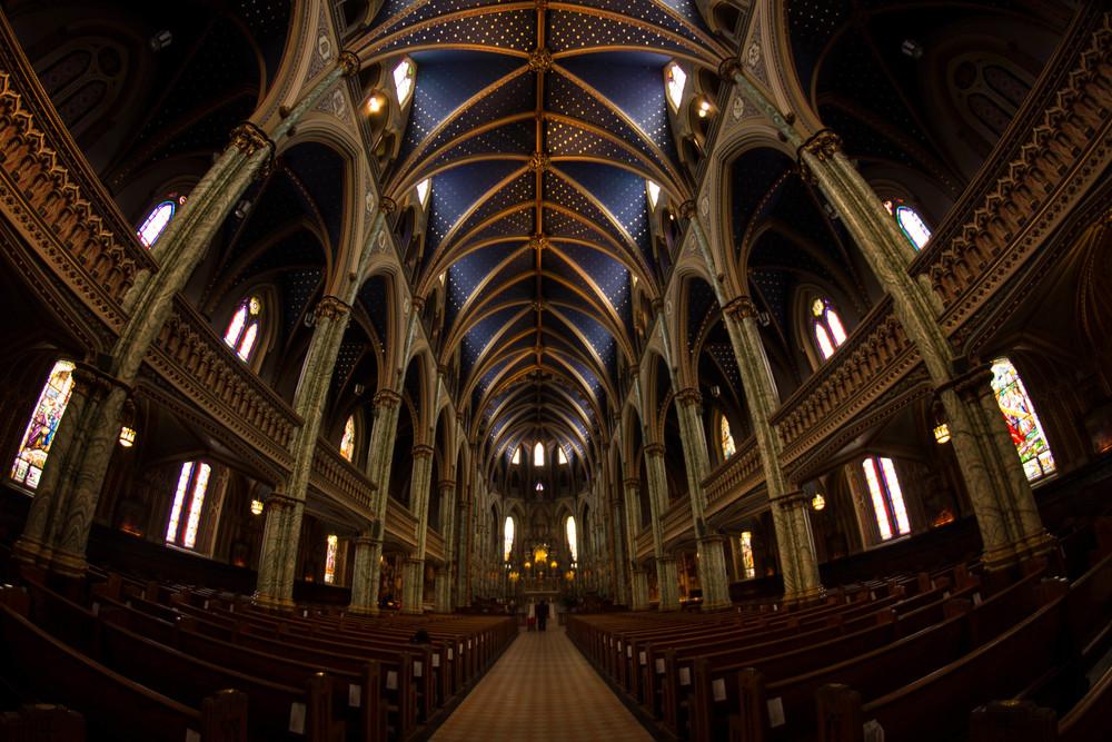 Ottawa_2015_0316_0098.jpg