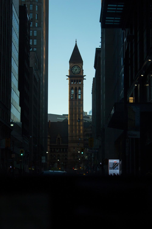Toronto_2015_0318_0062.jpg