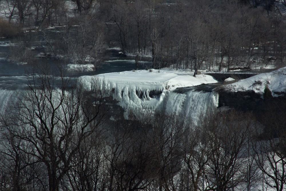 NiagaraFalls_2015_0319_0004.jpg