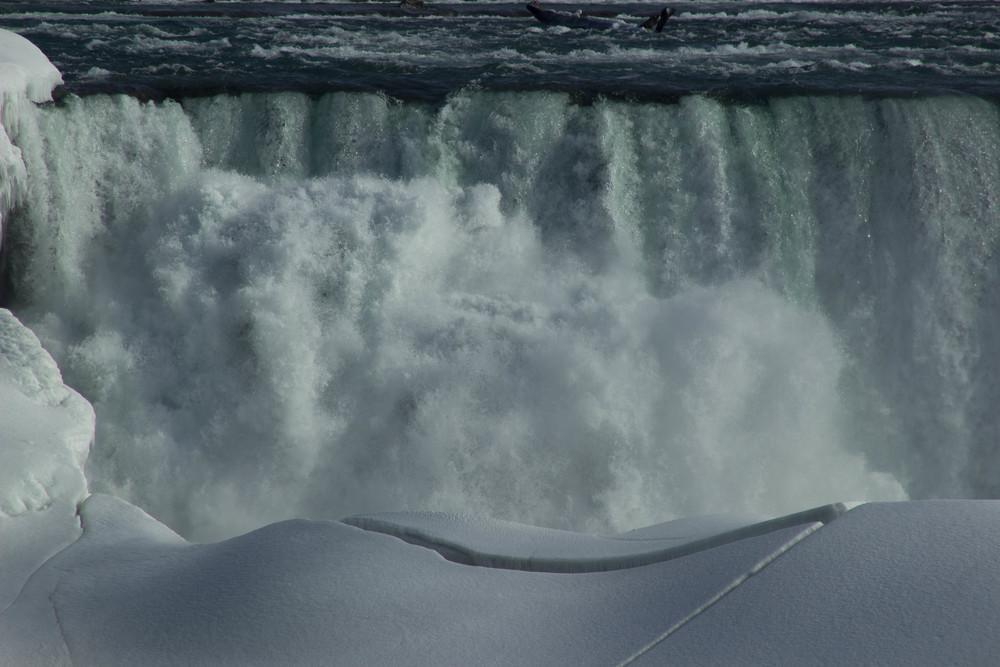 NiagaraFalls_2015_0319_0011.jpg