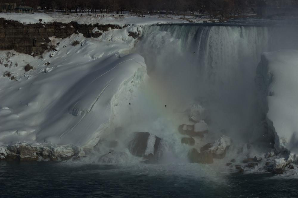 NiagaraFalls_2015_0319_0021.jpg