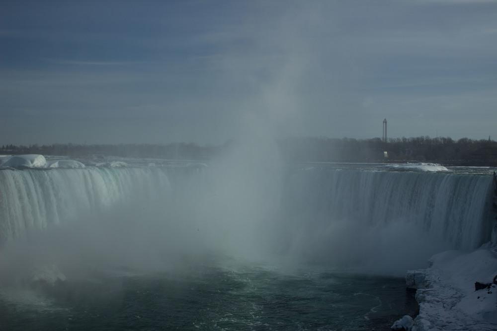 NiagaraFalls_2015_0319_0035.jpg