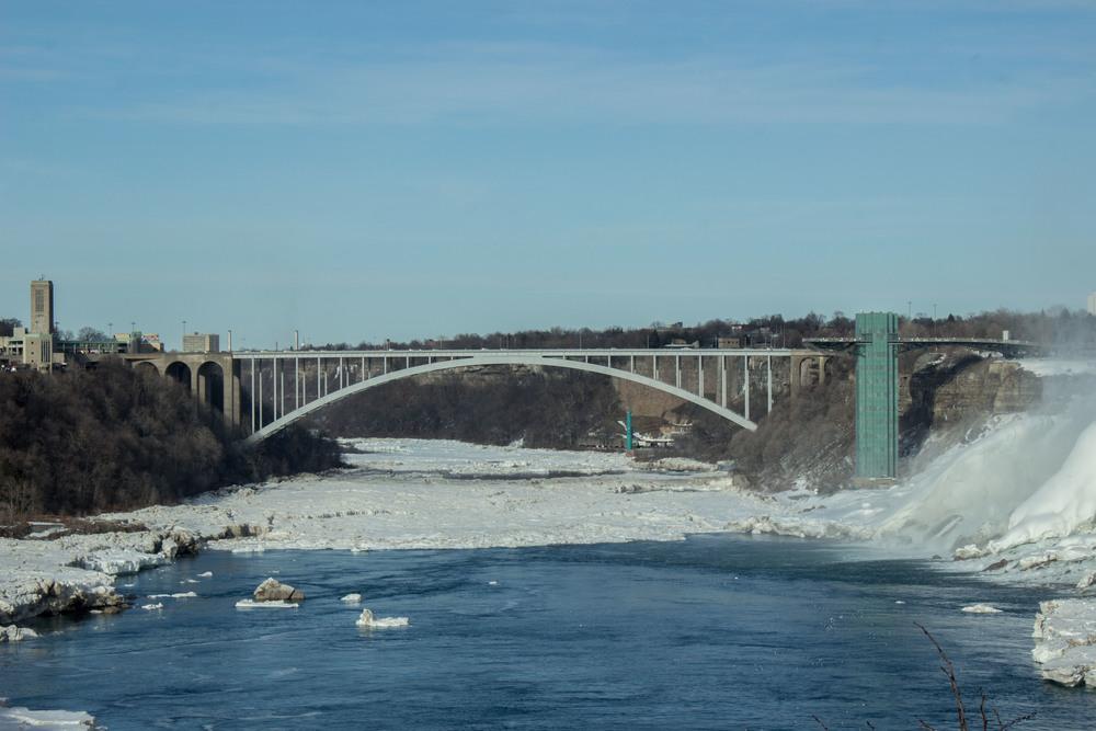 NiagaraFalls_2015_0319_0041.jpg