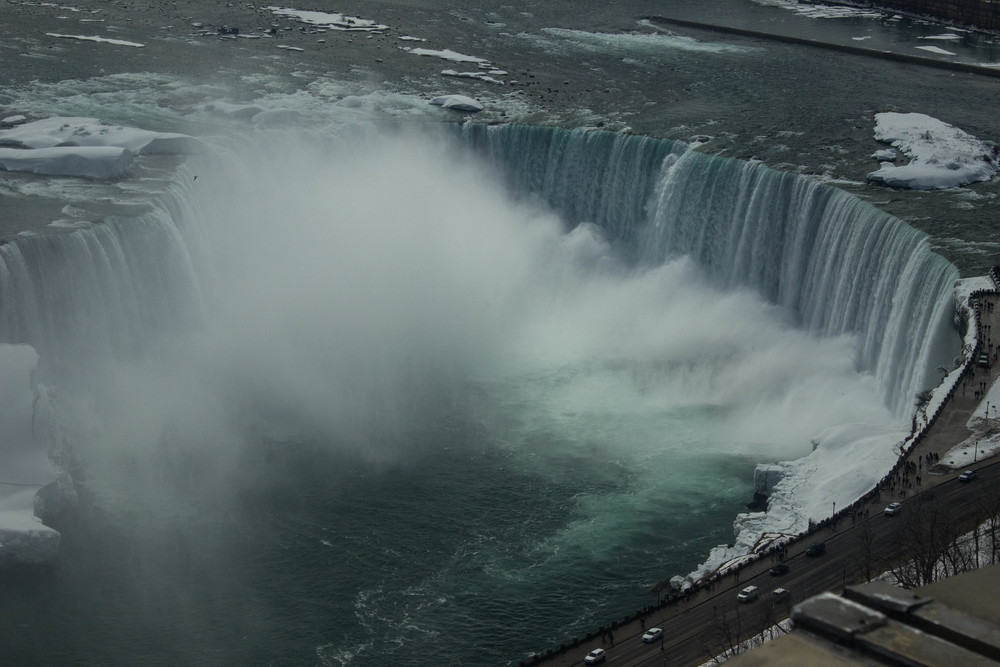 NiagaraFalls_2015_0320_0049.jpg