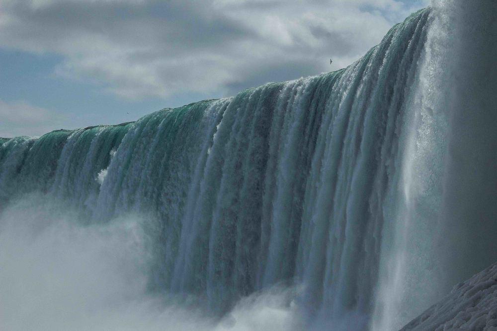 NiagaraFalls_2015_0320_0052.jpg