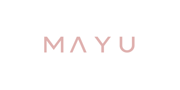 Mayu_logoportoflio-01.jpg