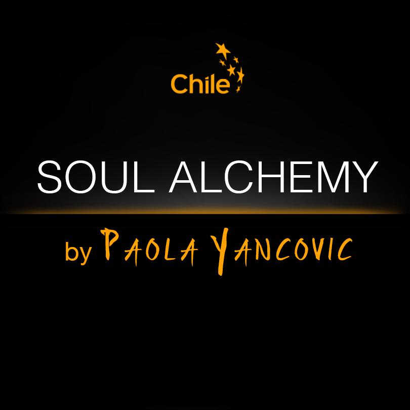 Luz Soul Alchemy_Chile.png