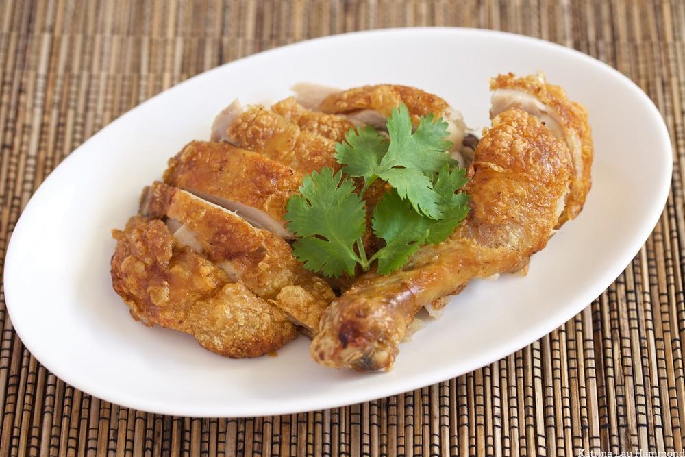 1-Ton_crispy skin chicken_KLH.jpg