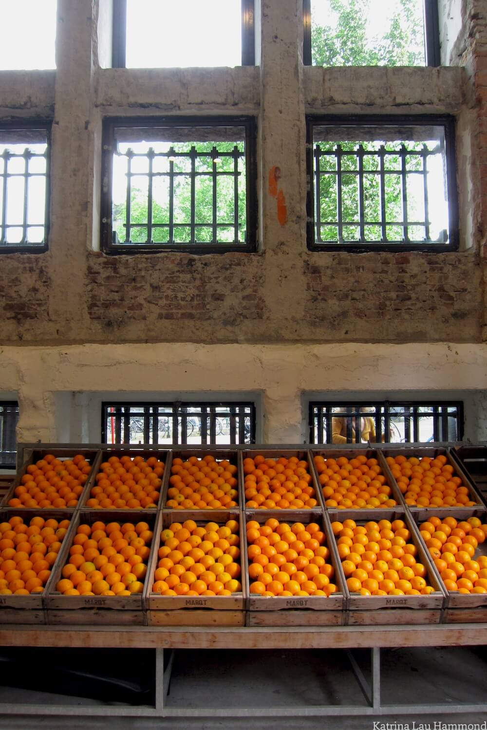 Oranges_in_Amsterdam_KLH.jpg