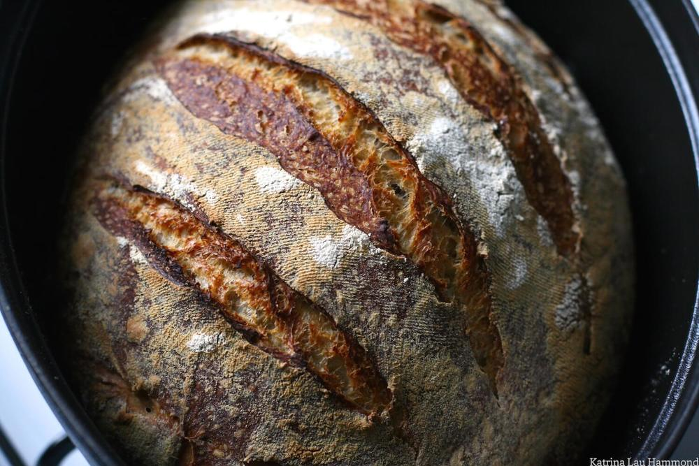 Home_baked_sourdough_002_KLH.jpg