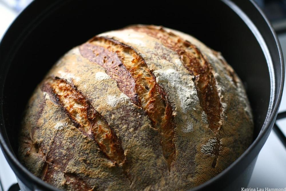Home_baked_sourdough_001_KLH.jpg