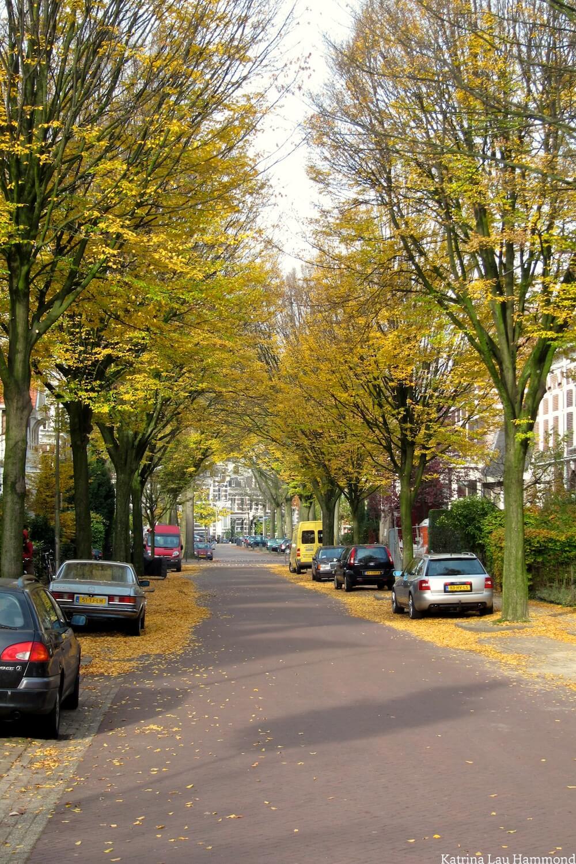 Nijmegen_002_KLH.jpg