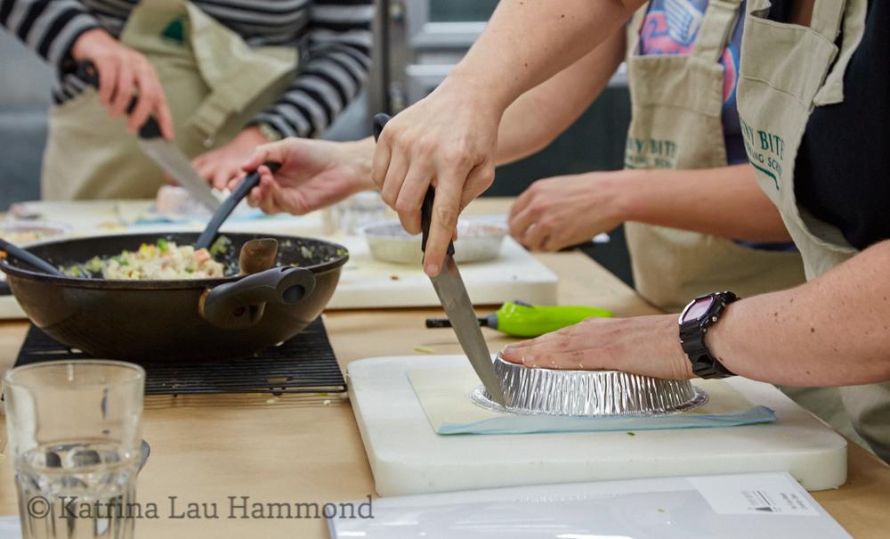 KLH_TB_cooking_school_10.jpg