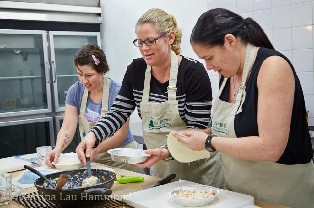 KLH_TB_cooking_school_11.jpg