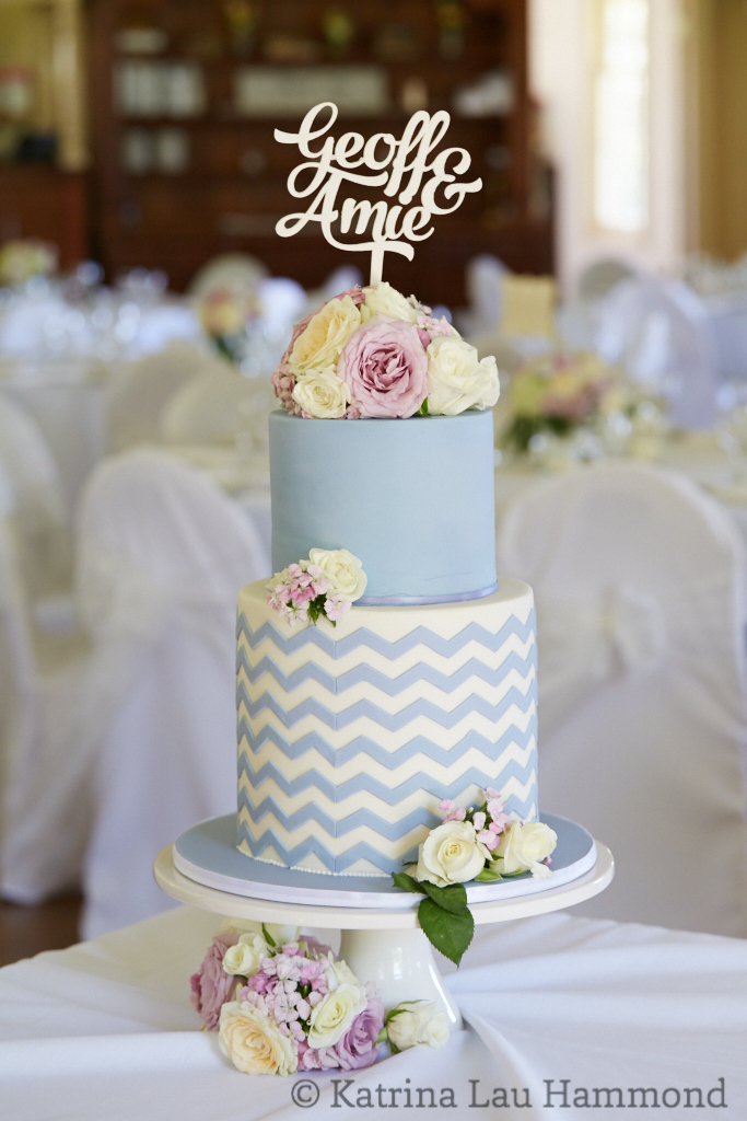 Geoff_Amie_Wedding_Cake_08.jpg