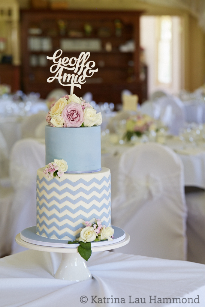 Geoff_Amie_Wedding_Cake_07.jpg