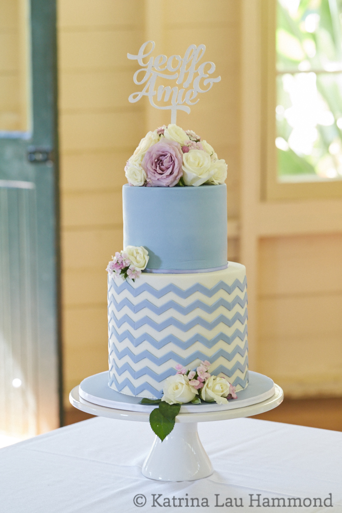 Geoff_Amie_Wedding_Cake_06.jpg