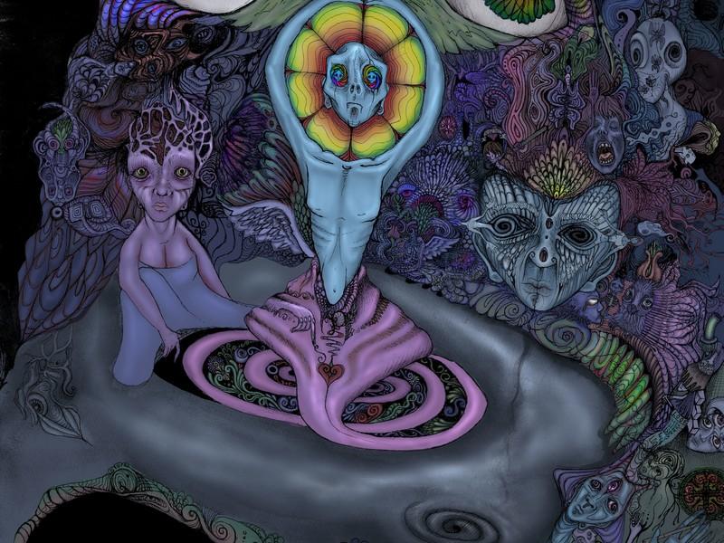 10. Meditation.jpg