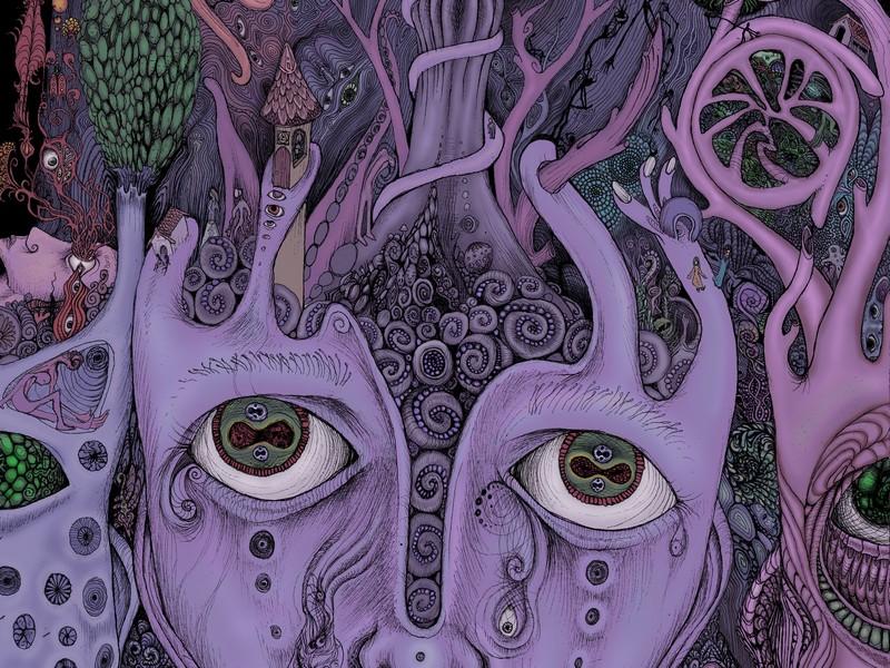 14. Mushroom Mind.jpg