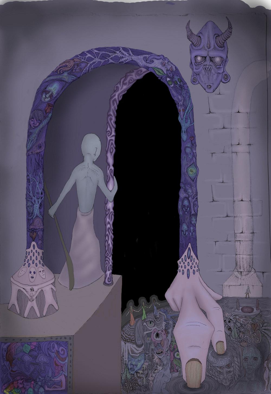 19. Door of Entrance.jpg