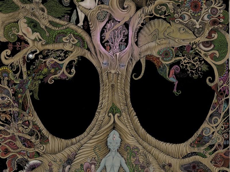 21. Tree of Life.jpg