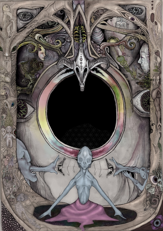 00. Portal.jpg