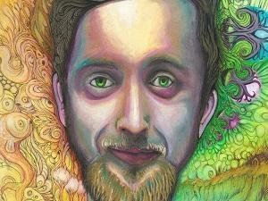 Hayden Buller Portrait-Thumb.jpg