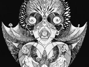 Terra-Fractal-Face-Thumb.png