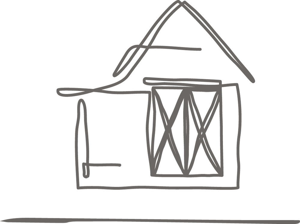 thebrownshed_Logo_shed.jpg