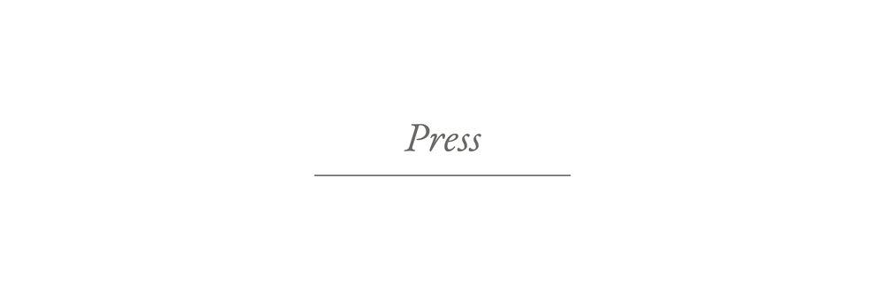 BS_press.jpg
